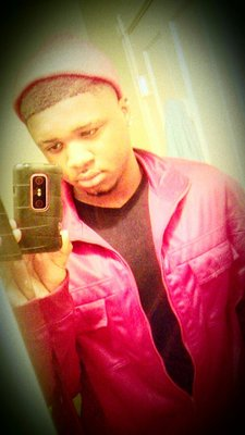 lml Mii brother swaqqing all daii